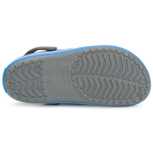 Crocs CROCBAND Grau
