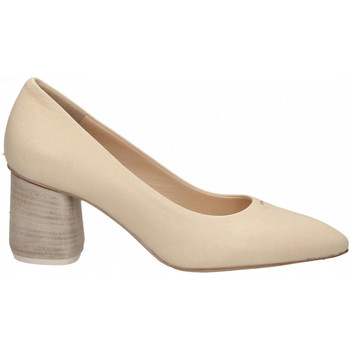 Schuhe Damen Pumps Malù WEST forest