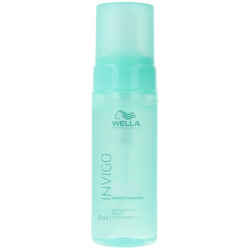 Beauty Spülung Wella Invigo Volume Boost Bodifying Foam  150 ml