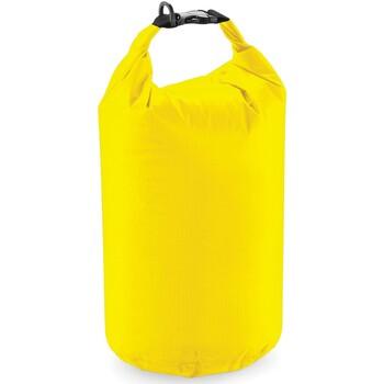 Taschen Umhängetaschen Quadra QX615 Gelb
