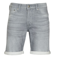 Kleidung Herren Shorts / Bermudas Jack & Jones JJIRICK Grau