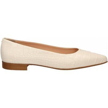 Schuhe Damen Ballerinas Lamica CANYON abetone