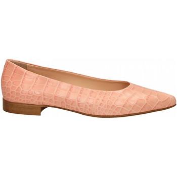 Schuhe Damen Ballerinas Lamica CANYON cantaloupe