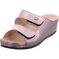 Schuhe Damen Pantoffel Bold - 770-07 Sonstige