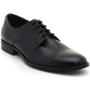 Schuhe Herren Richelieu T2in  Azul