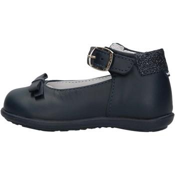 Schuhe Mädchen Sneaker Balducci - Bambolina blu CITA2404 BLU