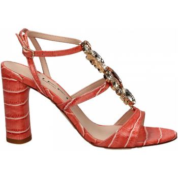 Schuhe Damen Sandalen / Sandaletten Tiffi MINERVA CLETO cleto