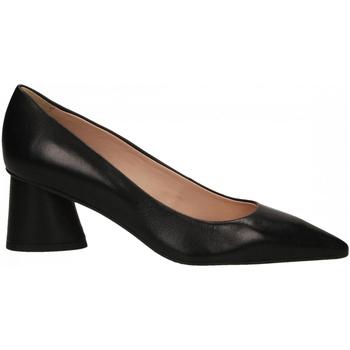 Schuhe Damen Pumps Tosca Blu CAYMAN c99-nero