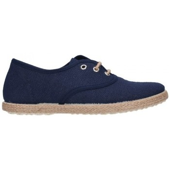 Schuhe Jungen Sneaker Batilas 47631 Niño Azul marino bleu
