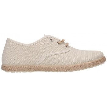 Schuhe Jungen Sneaker Batilas 47631 Niño Taupe marron