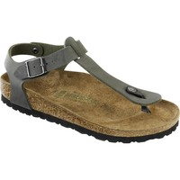 Schuhe Herren Sandalen / Sandaletten Birkenstock 147161 Verde