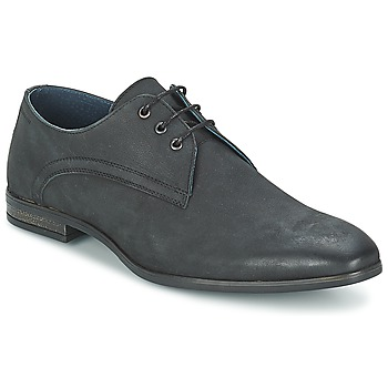 Derby-Schuhe Carlington BOLETTE