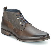 Schuhe Herren Boots Casual Attitude RAGILO Maulwurf