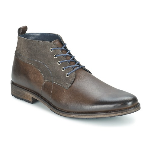 Casual Attitude RAGILO Maulwurf  Schuhe Boots Herren 84,99