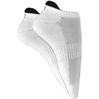 Accessoires Damen Socken & Strümpfe Babolat 41S541105-BLC-2 Weiss