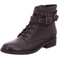 Schuhe Damen Low Boots Spm Shoes & Boots Must-Haves -00 22738363-01-13109-05106 Kirste grau