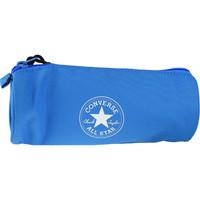 Taschen Kosmetiktasche Converse Flash Pencilcase bleu