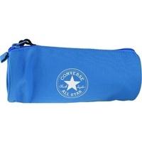 Taschen Kosmetiktasche Converse Flash Pencilcase Blau