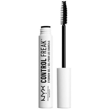 Beauty Damen Augenbrauenpflege Nyx Control Freak Eyebrow Gel 9 g