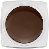 Beauty Damen Augenbrauenpflege Nyx Professional Make Up Tame&frame Tinted Brow Pomade brunette 5 Gr