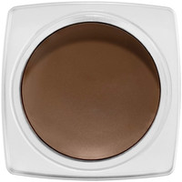 Beauty Damen Augenbrauenpflege Nyx Tame&frame Tinted Brow Pomade chocolate 5 Gr 5 g