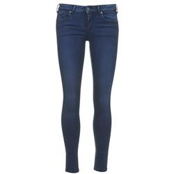 3/4 Hosen & 7/8 Hosen Pepe jeans LOLA