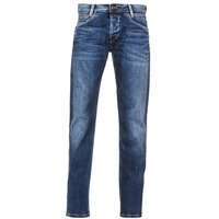 Slim Fit Jeans Pepe jeans SPIKE