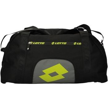 Taschen Reisetasche Lotto LTT20254N BLACK