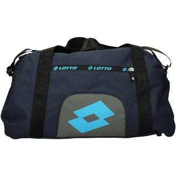 Taschen Reisetasche Lotto LTT20254B BLUE