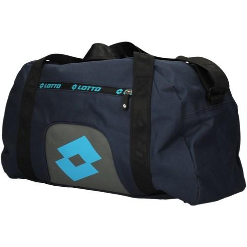 Lotto LTT20254B BLUE - Taschen Reisetasche 2200 YXHt0