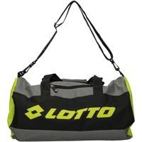 Taschen Reisetasche Lotto LTT20253 GRAY