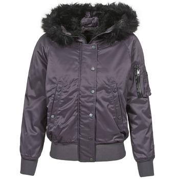 Kleidung Damen Jacken Diesel W-NETICE Grau