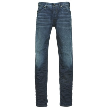 Straight Leg Jeans Diesel BELTHER