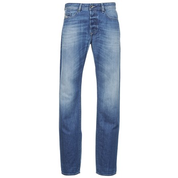 Jeans Diesel BUSTER Blau 350x350