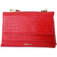 Taschen Damen Umhängetaschen Be Blumarine RED SUMMER Rosso