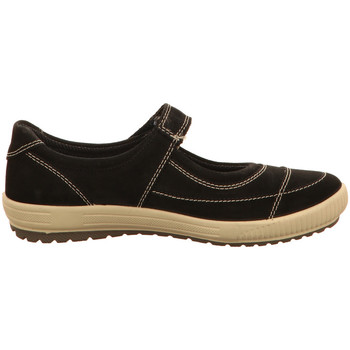 Schuhe Damen Ballerinas Legero  pacific
