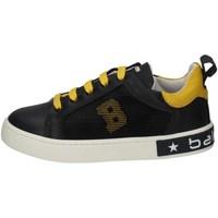 Schuhe Jungen Sneaker Low Balducci ROB1633 BLUE