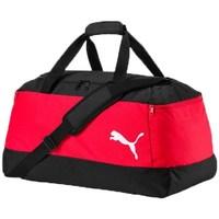 Taschen Sporttaschen Puma Pro Training II Medium Rot