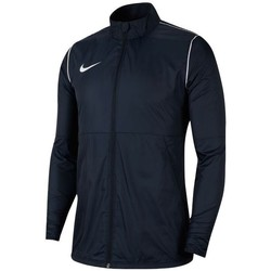 Kleidung Herren Jacken Nike Park 20 Repel Schwarz