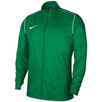 Kleidung Herren Jacken Nike Park 20 Repel Grün
