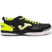 Schuhe Herren Sneaker Low Joma Top Flex 2001