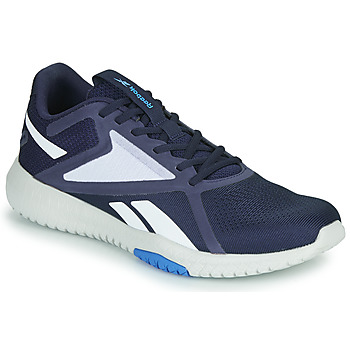 Schuhe Herren Fitness / Training Reebok Sport REEBOK FLEXAGON FOR Marine