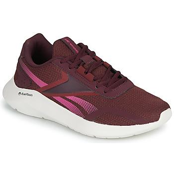Schuhe Damen Fitness / Training Reebok Sport REEBOK ENERGYLUX 2 Pflaume