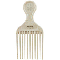 Beauty Damen Accessoires Haare Beter Peine Ahuecador Natural Fiber beige 1 u