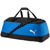 Taschen Sporttaschen Puma Pro Training II Blau