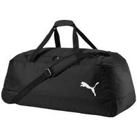 Taschen Sporttaschen Puma Pro Training II Large Schwarz