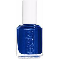 Beauty Damen Nagellack Essie Nail Lacquer 280-aruba Blue