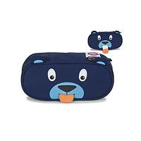 Taschen Kinder Kosmetiktasche Affenzahn BOBO BEAR Marine
