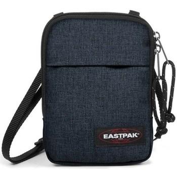 Taschen Damen Rucksäcke Eastpak Buddy Graphit