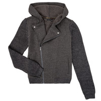 Kleidung Jungen Sweatshirts Ikks XR17053 Grau